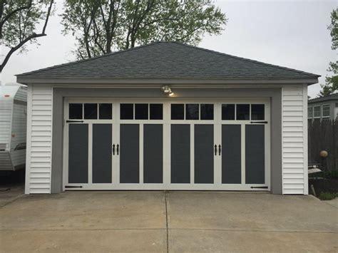 perry s garage doors altamonte springs haas garage doors 301 moved permanently haas bead board