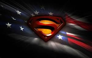 3d, Superman, Wallpaper, 57, Images