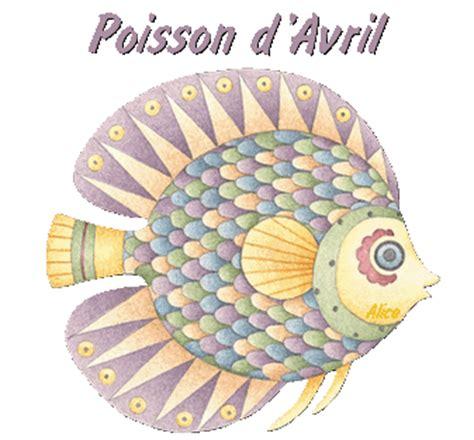 Poisson d'avril - Le blog de le-petit-monde-de-gyptis