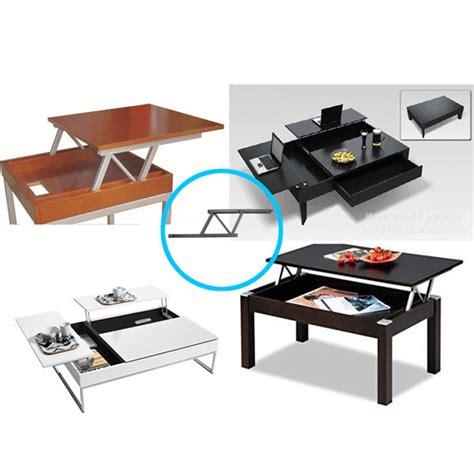 Der Couchtisch Aus Holzmodern Tables Folding Furniture Design Ideas 1 by Perfektes Design Das Funktionstischhebescharnier Buy