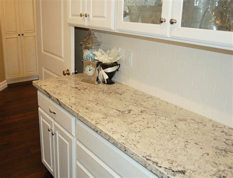 cheap granite countertops utah a great value for your