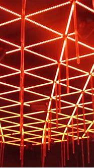 China disco lights price 3d dmx led vertical tube night ...