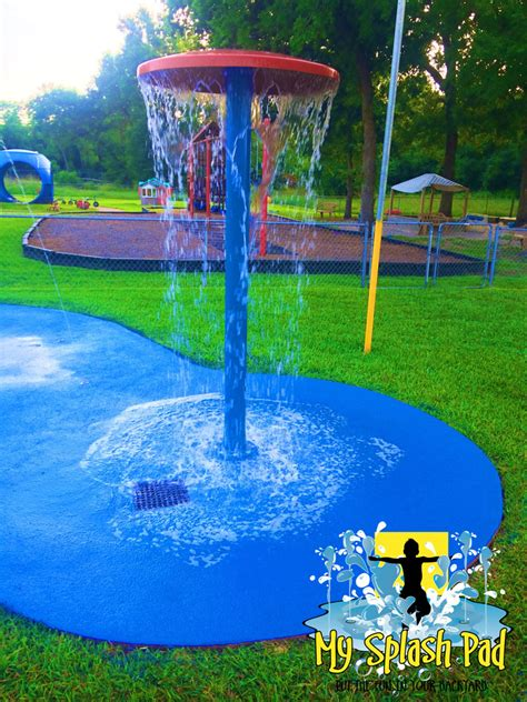 Houston, Texas Splash Pad Installed At Nasa's Johnson. Easy Payroll Calculator Top Online University. How Exchange Server Works Online Lpn Classes. How To Make Backup Disc For Windows 8. Medicine To Increase Platelets. Cheap Auto Insurance In Minnesota. Ashford University Accredited. Direct Mail Printing Companies. Pmi Project Management Certification