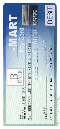 employees    payroll cards creditcardscom