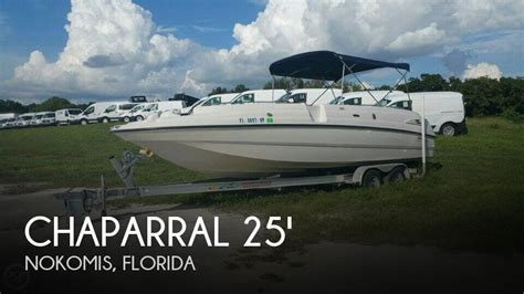 Sarasota Boat Trailer Rental by Trailer Storage Trailer Storage Venice Fl