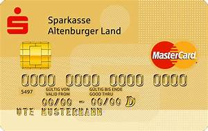 Sparkasse Mastercard Abrechnung : mastercard sparkasse images frompo ~ Themetempest.com Abrechnung