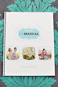 The Unmanual