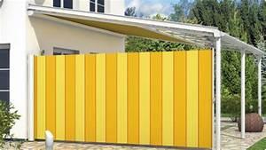 Terrassenüberdachung Aus Aluminium : leistungen terrassenueberdachungen5 ~ Whattoseeinmadrid.com Haus und Dekorationen