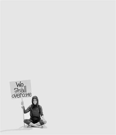feminist cover letter 15 feminist quotes that prove it all is bullshit