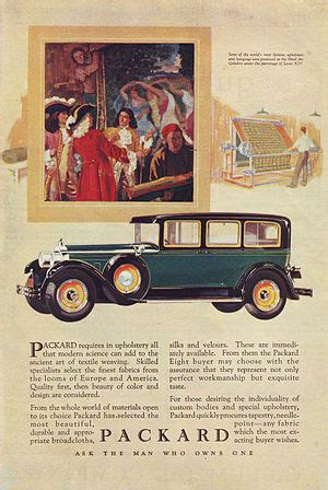 packard wikipedia
