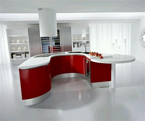 kitchen modern ideas modern kitchen cabinets designs ideas furniture gallery