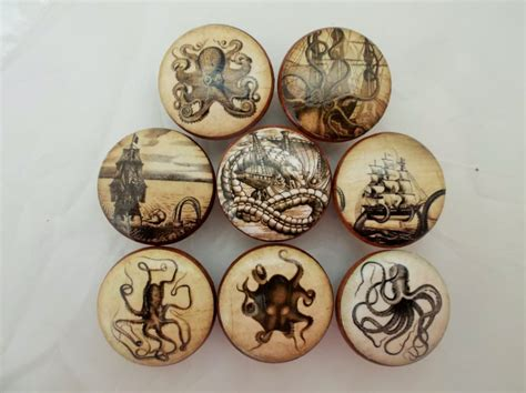 nautical cabinet knobs  handles home ideas collection