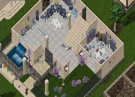 uo stratics house designs