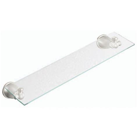 tablette pour salle de bain maison design bahbe