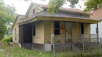 cheap 2 houses the 8 cheapest houses in america starting at 7