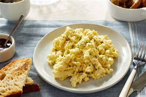 scramble cuisine vegan mayo maker hton creek reveals egg substitute