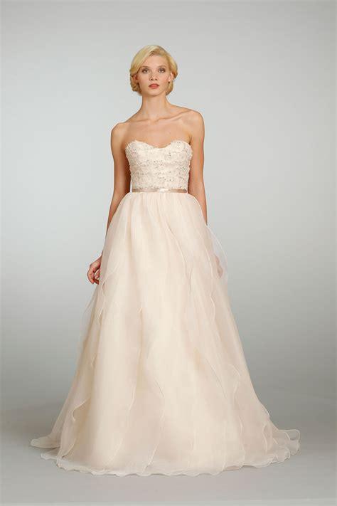 Wedding Dress Sf Productions