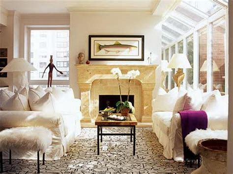 cheap decor ideas home decorating on a budget living room ideas cheap for