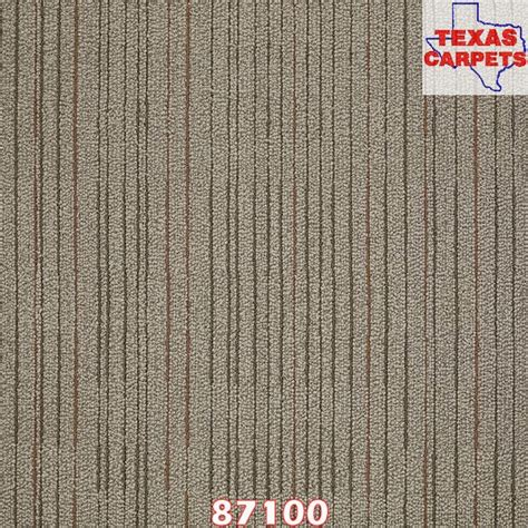 shaw immerse tile carpets