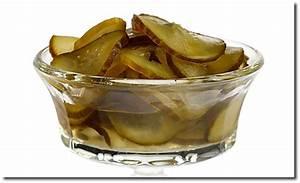Hot Dog Belegen : rezepte mit gurken salat ~ Orissabook.com Haus und Dekorationen