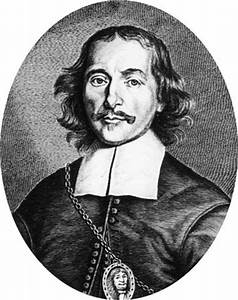 Otto Von Guericke Straße : otto von guericke prussian physicist engineer and philosopher ~ Watch28wear.com Haus und Dekorationen