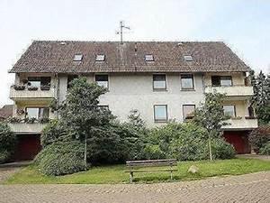 Haus Kaufen Seesen : h user kaufen in kirchberg seesen ~ Buech-reservation.com Haus und Dekorationen