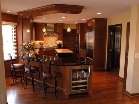 traditional kitchen islands kitchen traditional kitchen island seating for small