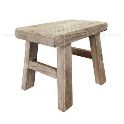 wood furniture hong kong cooper multi purpose mini stool