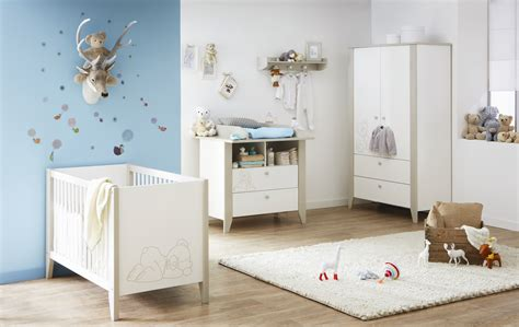 chambre teddy sauthon awesome chambre enfant with chambre sauthon teddy