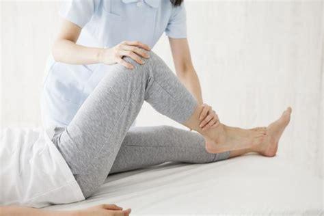 erkrankungen von becken bein und fuss gesundheitde