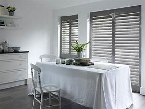 Kelly Hoppen Shutters 1