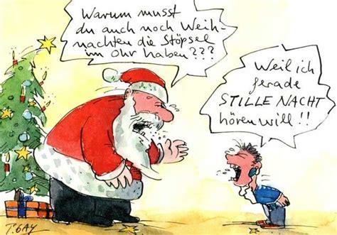 Weihnachtsmann Lustige Sprüche