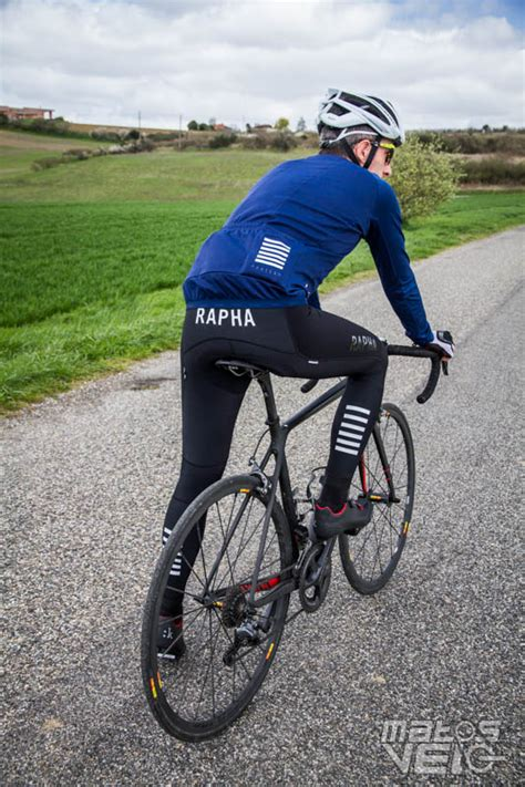 si鑒e lvmh après pinarello lvmh intéressé par rapha matos vélo actualités vélo de route et tests de matériel cyclisme