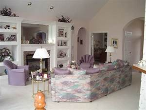 is your home stuck in a time warp here are some With 1980s living room furniture
