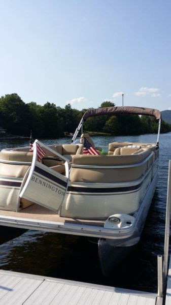 Boat Lifts For Sale Vermont by Boats For Sale In Stratton Mountain Vermont