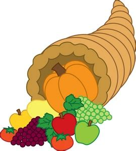 thanksgiving pictures clip clipart best