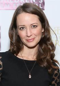 Amy Acker - 'Tinker Bell and the Legend of the NeverBeast ...