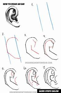Best 10+ Basic drawing ideas on Pinterest   Trees drawing ...