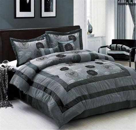 ideas for small bedrooms for 25 best ideas about luxury comforter sets on 20604