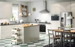 idea kitchen kitchen inspiration
