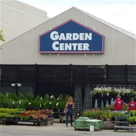 Lowe S Home Garden Center lowe s home improvement building supplies 333 s ridge
