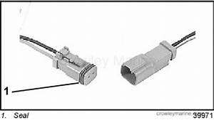 Installation Instructions Remote Oil Tank Kit