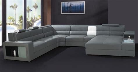 home furniture sofa set price modern furniture sofa set leather sectional sofa home