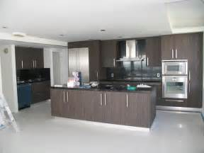 kitchen furniture miami italian style kitchen cabinet from cabinets in miami