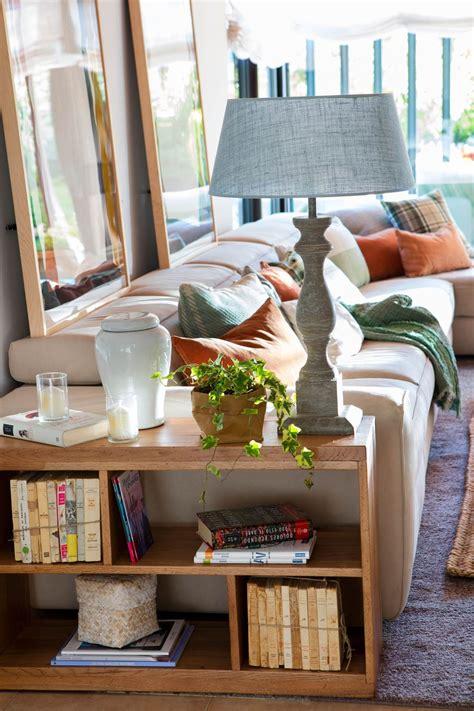 pin  jeb bub  pandora table decor living room
