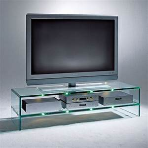 Tv Design Möbel : multimedia heimkino m bel sideboards f r lcd plasma ~ Pilothousefishingboats.com Haus und Dekorationen