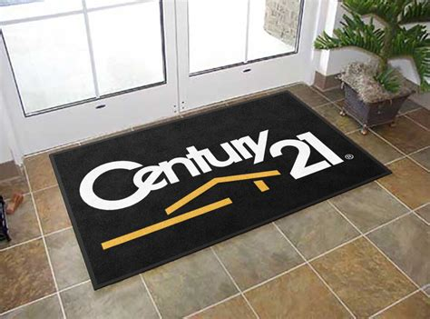 custom entry mats custom logo rugs personalized rugs custom floor mats