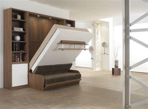Lit Armoire Escamotable Ikea Prix by Armoire Lit Chambre 224 Coucher