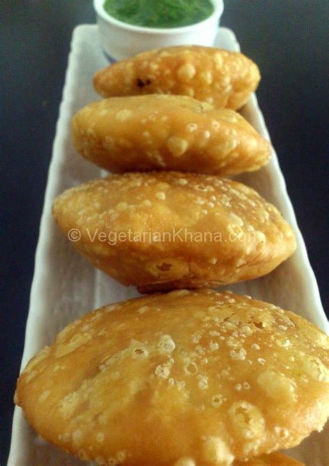 different indian cuisines 25 best ideas about indian snacks on indian