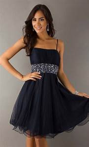 special occasion dresses prom dresses for teens short ...